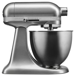 Pleasing Kitchen Appliances Designed To Bring More To The Table Home Interior And Landscaping Palasignezvosmurscom