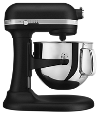 Pro Line® Series 7 Quart Bowl-Lift Stand Mixer