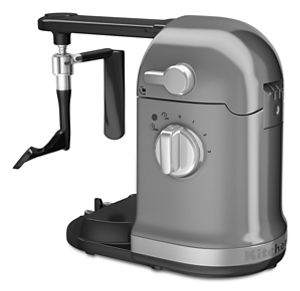 Stir Tower Multi-Cooker Accessory  (Fits model KMC4241)