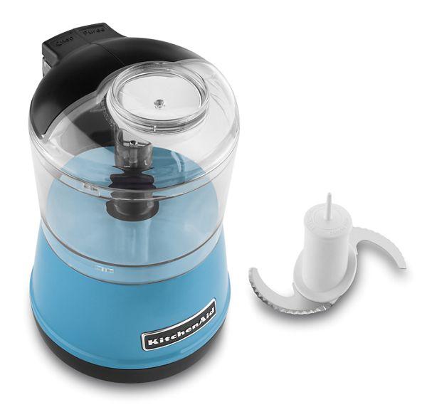 KitchenAid® Refurbished 3.5 Cup Food Chopper