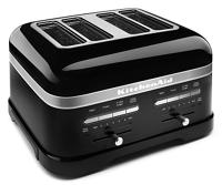 Refurbished Pro Line® Series 4-Slice Automatic Toaster