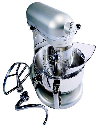 Qt Kitchenaid Mixers On Sale on kitchenaid mixer, kitchenaid professional 6000 hd, kitchenaid professional 600 series hd, kitchenaid 4.5 quart glass bowl,