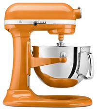 Refurbished Pro 600™ Series 6 Quart Bowl-Lift Stand Mixer