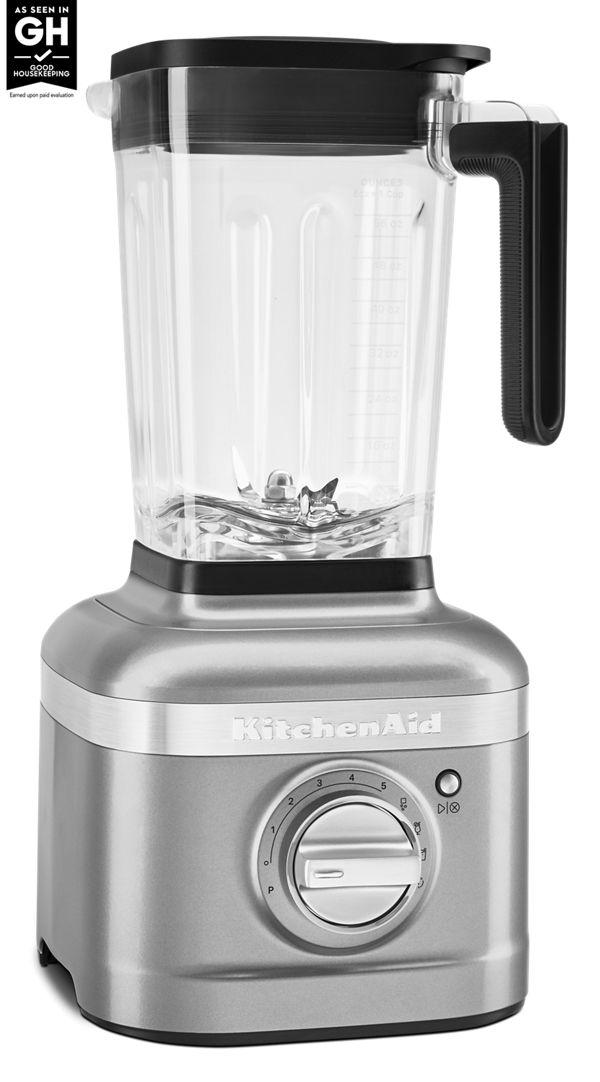 KitchenAid® Refurbished K400 Variable Speed Blender