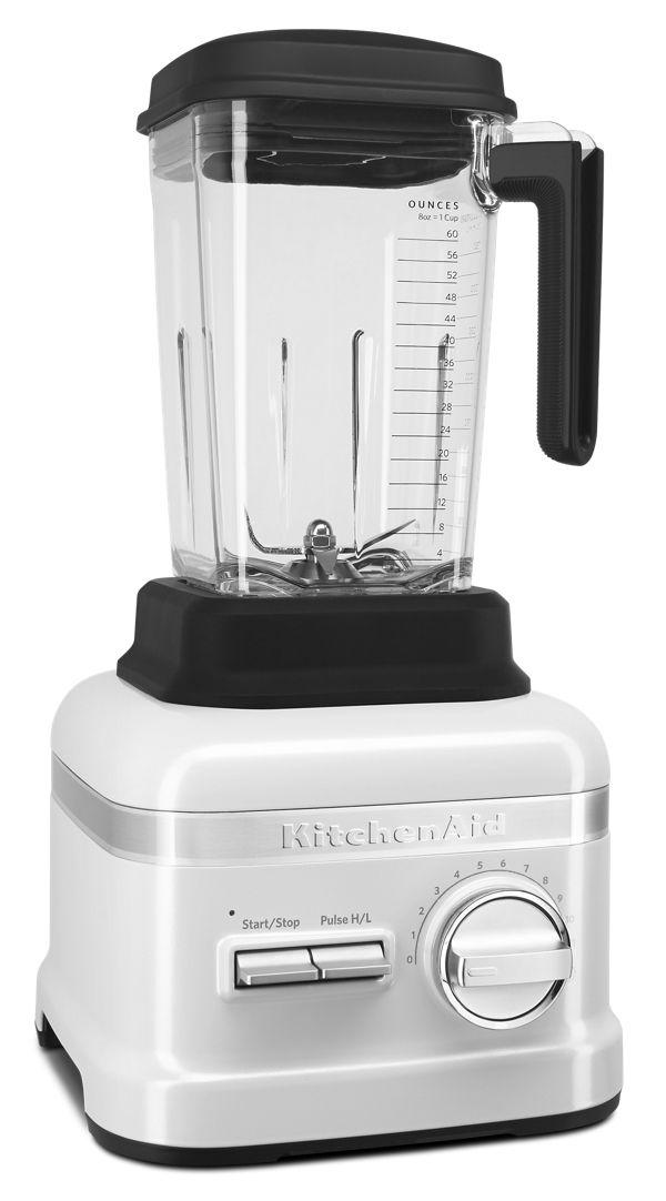 KitchenAid® Refurbished Pro Line® Series Blender