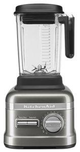 Refurbished Pro Line® Series Blender with Thermal Control Jar