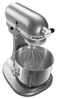 Refurbished Pro 500 Series 5 Quart Bowl-Lift Stand Mixer