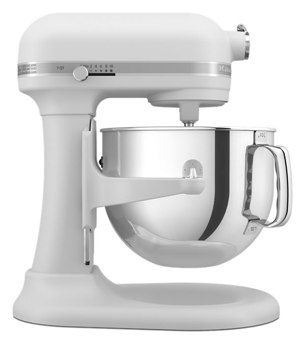 KitchenAid® Refurbished 7 Quart Bowl Lift Stand Mixer