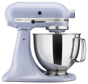 Artisan® Series Refurbished 5 Qt. Tilt Head Stand Mixer