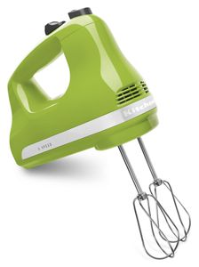 Refurbished  5-Speed Ultra Power® Hand Mixer