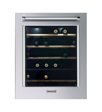 BUILT-IN WINE CELLAR-KCBWX 70600L