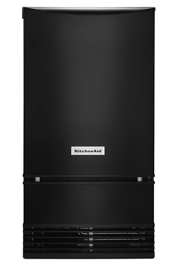 18'' Automatic Ice Maker