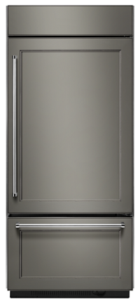 Built In Refrigerators Kitchenaid
