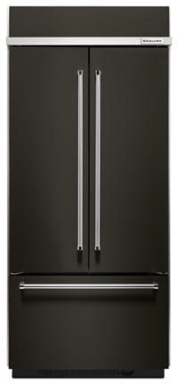 https://kitchenaid-h.assetsadobe.com/is/image/content/dam/global/kitchenaid/refrigeration/refrigerator/images/hero-KBFN506EBS.tif?$ka-product-thumbnail$