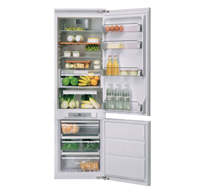 BUILT-IN REFRIGERATOR 1.8M
