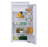 BUILT-IN REFRIGERATOR 1.2M