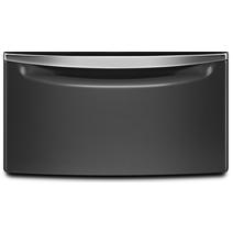 Pedestal Color Black Diamond 38 cm