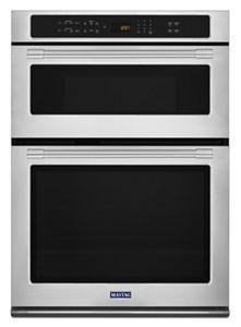 Smudge Amp Fingerprint Resistant Stainless Steel Appliances