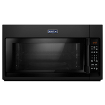 microwaves \u0026 microwave ovens maytag Maytag Neptune Wiring-Diagram over the range microwave with interior cooking rack 2 0 cu ft