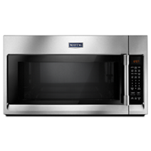 microwaves \u0026 microwave ovens maytag Maytag Neptune Wiring-Diagram over the range microwave with wideglide™ tray 2 1 cu ft
