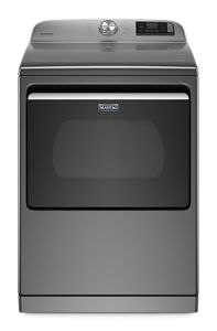 Appliance Outlet | Whirlpool