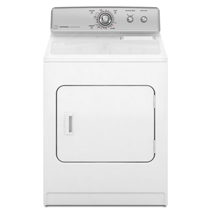 Centennial 174 Top Load Washer Maytag