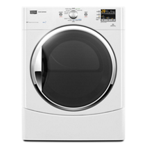 Performance Series High Efficiency Electric Steam Dryer
