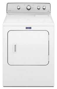 Centennial® Dryer with 10-Year Limited Parts Warranty - 7.0 cu. ft.