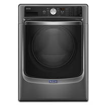 Get an efficient washing machine from Maytag.