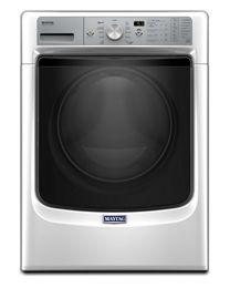 Washing Machines | Maytag