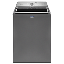 Top Load Washer with the Deep Fill Option and PowerWash® Cycle – 5.4 cu. ft.