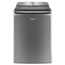 Maytag® Top Load Washer with the PowerWash® System – 7.1 cu. ft.