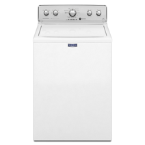 Large Capacity Washer with Power™ Impeller -4.3 Cu. Ft.