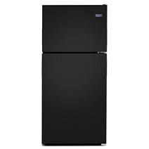 Réfrigérateur à congélateur supérieur et fonction PowerCold®, 30 po, 18 pi3