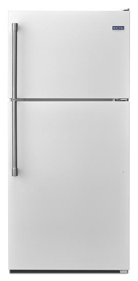Maytag Réfrigérateur machine à glaçons branchement KL lieux de rencontre