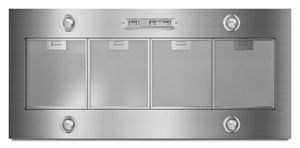 Browse KitchenAid Specialty Hoods and Vents