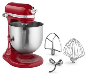 empire red nsf certified commercial series 8 qt bowl lift stand rh kitchenaid com