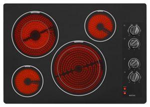Image: Maytag Stove Element Wiring Diagram At Outingpk.com