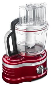 PRO LINE® SERIES 16 CUP FOOD PROCESSOR