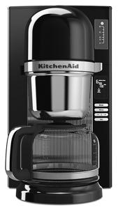 MKitchenAid Built-In Refrigerator