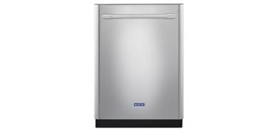 Maytag Dishwasher Appliance
