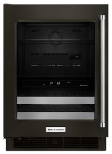 KitchenAid® Beverage Center