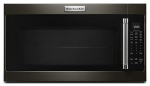 Browse Kitchenaid Microwave Hood Combination Hoods And Vents