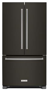KitchenAid Freestanding Refrigerator