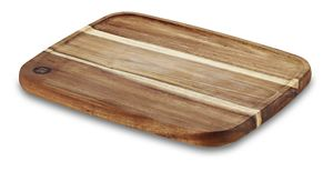Find a new wood cutting board from KitchenAid®.