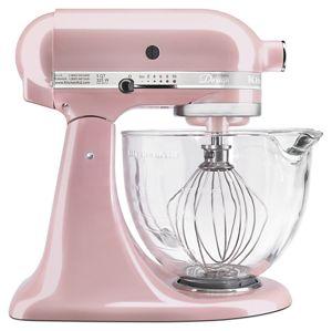 silk pink artisan design series 5 quart tilt head stand mixer with rh kitchenaid com