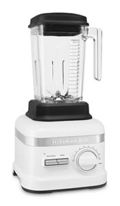 High Performance Series Blender.