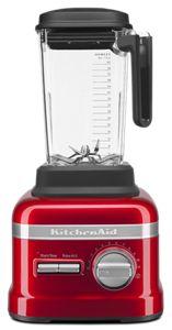 Découvrez la gamme Pro Série d'électroménagers KitchenAid.