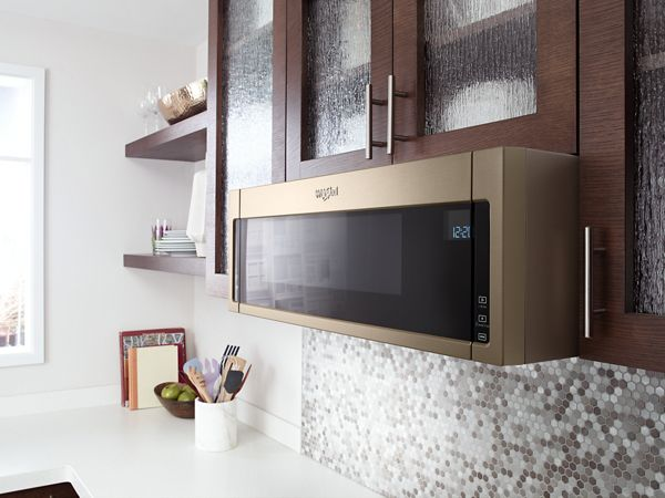 How to choose a microwave?