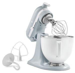 Limited Edition Heritage Artisan® Series Model K 5 Quart Tilt-Head Stand Mixer